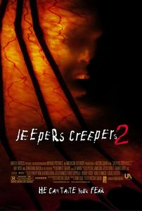 "<strong class=""MovieTitle"">Jeepers Creepers II</strong> (2003)"