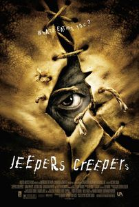 "<strong class=""MovieTitle"">Jeepers Creepers</strong> (2001)"