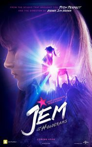 "<strong class=""MovieTitle"">Jem and the Holograms</strong> (2015)"