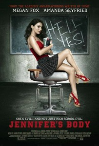 "<strong class=""MovieTitle"">Jennifer's Body</strong> (2009)"