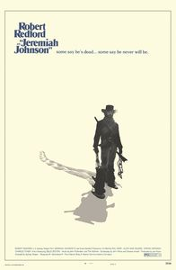 "<strong class=""MovieTitle"">Jeremiah Johnson</strong> (1972)"