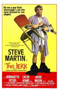 "<strong class=""MovieTitle"">The Jerk</strong> (1979)"