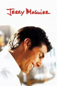 """<strong class=""""MovieTitle"""">Jerry Maguire</strong> (1996)"""