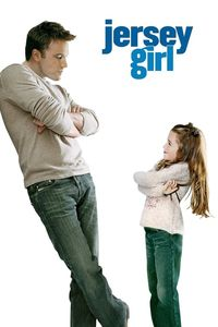 """<strong class=""""MovieTitle"""">Jersey Girl</strong> (2004)"""