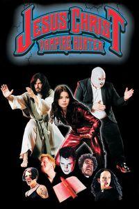 "<strong class=""MovieTitle"">Jesus Christ Vampire Hunter</strong> (2001)"