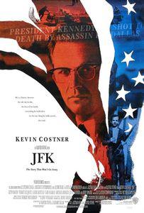 "<strong class=""MovieTitle"">JFK</strong> (1991)"
