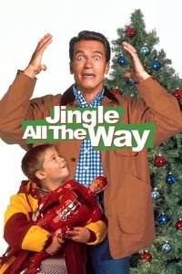 "<strong class=""MovieTitle"">Jingle All The Way</strong> (1996)"