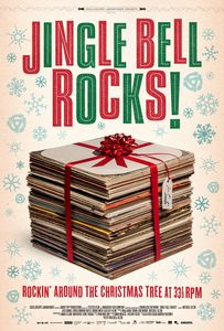 "<strong class=""MovieTitle"">Jingle Bell Rocks!</strong> (2013)"