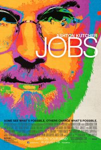 "<strong class=""MovieTitle"">Jobs</strong> (2013)"