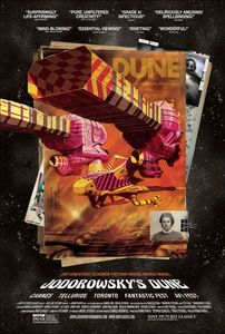 "<strong class=""MovieTitle"">Jodorowsky's Dune</strong> (2013)"