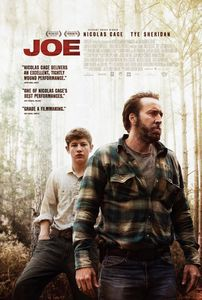 """<strong class=""""MovieTitle"""">Joe</strong> (2013)"""