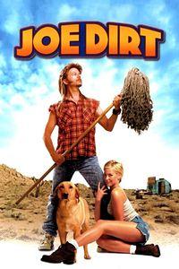 """<strong class=""""MovieTitle"""">Joe Dirt</strong> (2001)"""