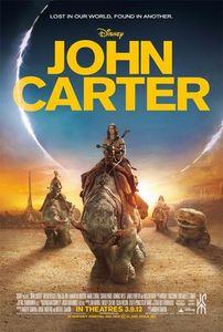 """<strong class=""""MovieTitle"""">John Carter</strong> (2012)"""
