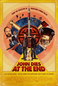 "<strong class=""MovieTitle"">John Dies at the End</strong> (2012)"