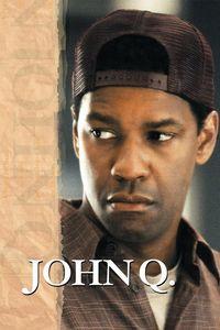 """<strong class=""""MovieTitle"""">John Q</strong> (2002)"""
