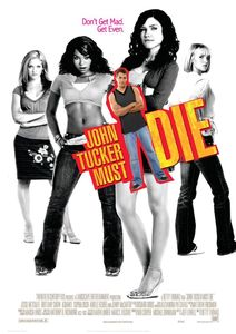 "<strong class=""MovieTitle"">John Tucker Must Die</strong> (2006)"