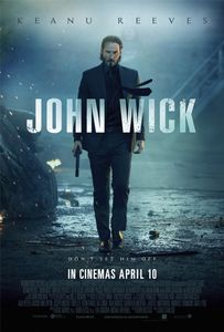 "<strong class=""MovieTitle"">John Wick</strong> (2014)"