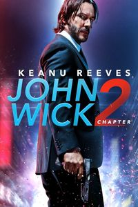 "<strong class=""MovieTitle"">John Wick: Chapter 2</strong> (2017)"