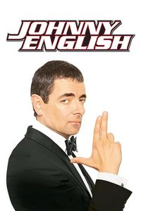 "<strong class=""MovieTitle"">Johnny English</strong> (2003)"