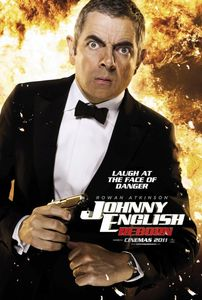 "<strong class=""MovieTitle"">Johnny English Reborn</strong> (2011)"