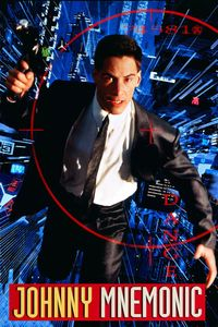 "<strong class=""MovieTitle"">Johnny Mnemonic</strong> (1995)"