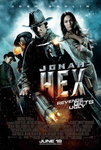 "<strong class=""MovieTitle"">Jonah Hex</strong> (2010)"