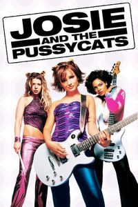 "<strong class=""MovieTitle"">Josie And The Pussycats</strong> (2001)"