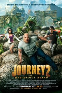"<strong class=""MovieTitle"">Journey 2: The Mysterious Island</strong> (2012)"