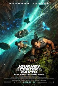 "<strong class=""MovieTitle"">Journey To The Center Of The Earth</strong> (2008)"