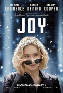 "<strong class=""MovieTitle"">Joy</strong> (2015)"