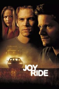 "<strong class=""MovieTitle"">Joy Ride</strong> (2001)"