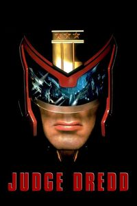 "<strong class=""MovieTitle"">Judge Dredd</strong> (1995)"