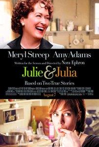 """<strong class=""""MovieTitle"""">Julie & Julia</strong> (2009)"""