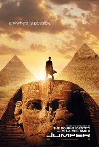 "<strong class=""MovieTitle"">Jumper</strong> (2008)"