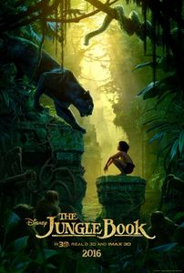 "<strong class=""MovieTitle"">The Jungle Book</strong> (2016)"