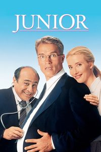 "<strong class=""MovieTitle"">Junior</strong> (1994)"