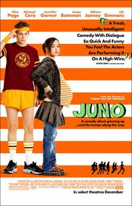 "<strong class=""MovieTitle"">Juno</strong> (2007)"