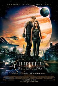 "<strong class=""MovieTitle"">Jupiter Ascending</strong> (2015)"