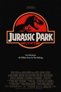 "<strong class=""MovieTitle"">Jurassic Park</strong> (1993)"