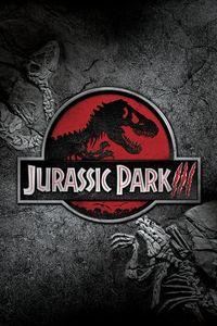 "<strong class=""MovieTitle"">Jurassic Park III</strong> (2001)"