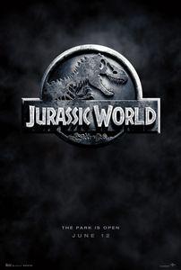 "<strong class=""MovieTitle"">Jurassic World</strong> (2015)"