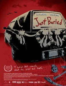 "<strong class=""MovieTitle"">Just Buried</strong> (2007)"