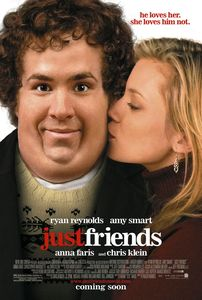 "<strong class=""MovieTitle"">Just Friends</strong> (2005)"