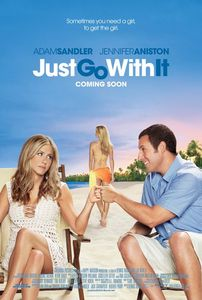 "<strong class=""MovieTitle"">Just Go With It</strong> (2011)"