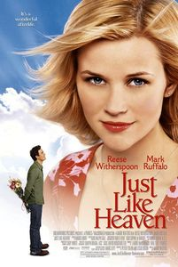 "<strong class=""MovieTitle"">Just Like Heaven</strong> (2005)"