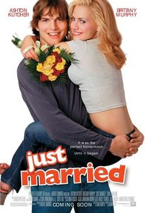 "<strong class=""MovieTitle"">Just Married</strong> (2003)"