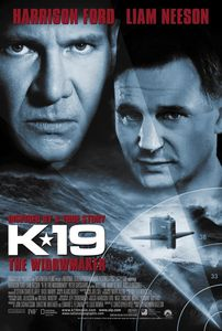 "<strong class=""MovieTitle"">K-19: The Widowmaker</strong> (2002)"