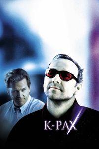 "<strong class=""MovieTitle"">K-Pax</strong> (2001)"