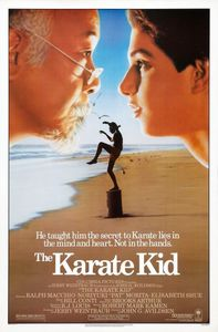 "<strong class=""MovieTitle"">The Karate Kid</strong> (1984)"