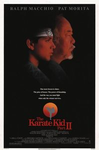"<strong class=""MovieTitle"">The Karate Kid Part II</strong> (1986)"